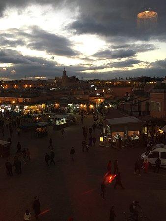 Le Marrakchi: photo0.jpg