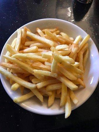 Lovely Chips