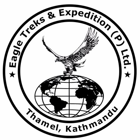 ‪Eagle Treks and Expedition P. Ltd. & Heli Tour Private Day Tour‬
