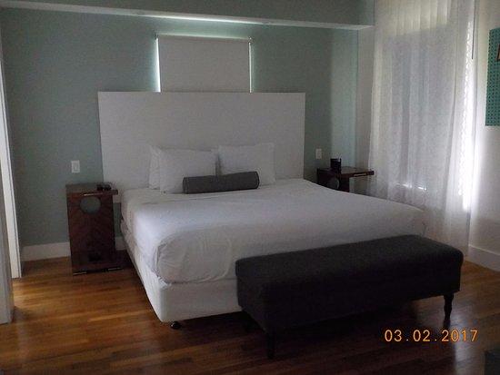 Royal Palms Resort & Spa รูปภาพ