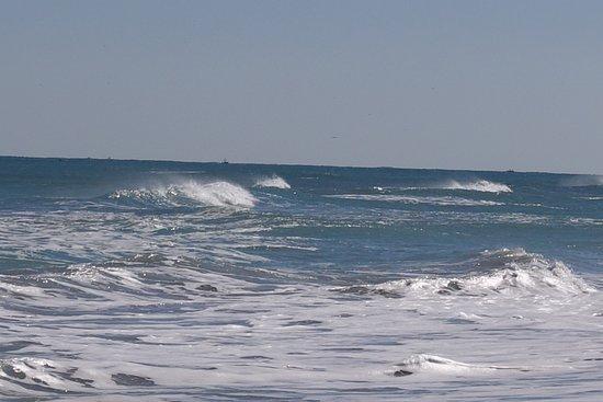 City of Vero Beach
