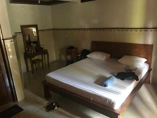 Dewi Antara Homestay: photo2.jpg