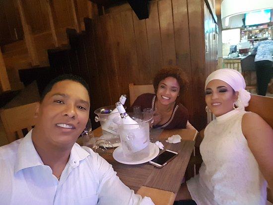 San Pedro de Macoris Province, República Dominicana: 20170128_005318_large.jpg