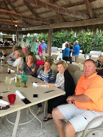 Mangrove Mike's Cafe: photo1.jpg