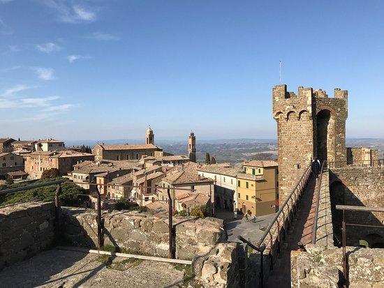 Montalcino, Italia: photo2.jpg