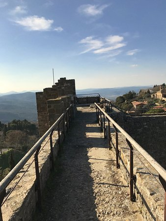 Montalcino, Italy: photo4.jpg