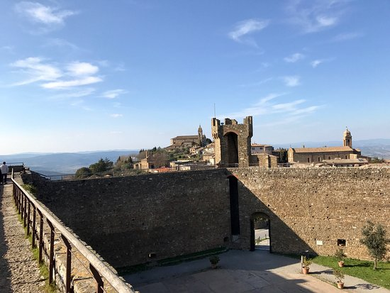 Montalcino, Italia: photo5.jpg