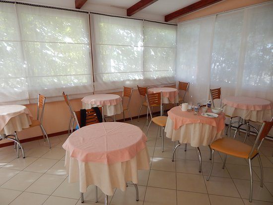 Villa Marjela Foto