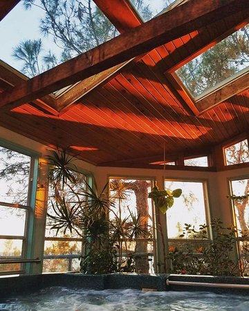 Rainbow Hearth Sanctuary and Retreat