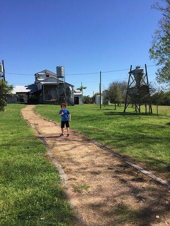 Burton, TX: photo0.jpg
