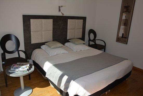 Hotel Monet Honfleur Reviews