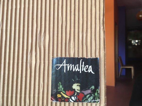 Amaltea: photo0.jpg