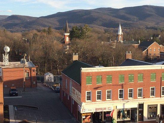 Wytheville, Βιρτζίνια: photo1.jpg