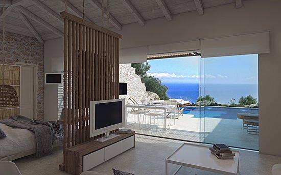 Άγιος Νικόλαος, Ελλάδα: Emerald Suite