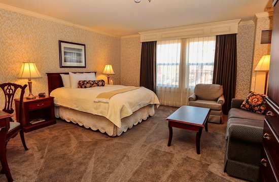 Cheap Hotel Rooms Bellingham Wa