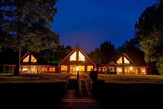 Valokuva: The Lodge at Legends Ranch