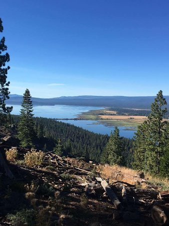 Lake Almanor (Chester, CA): Top Tips Before You Go (with ...