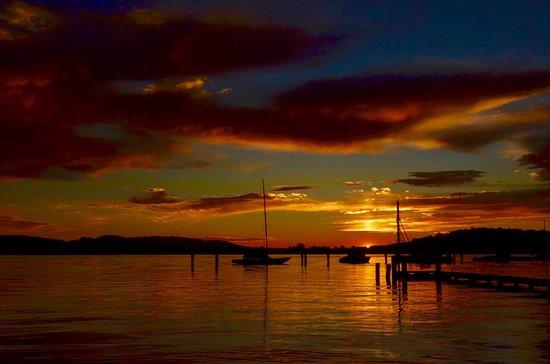 Woy Woy, Australia: photo4.jpg