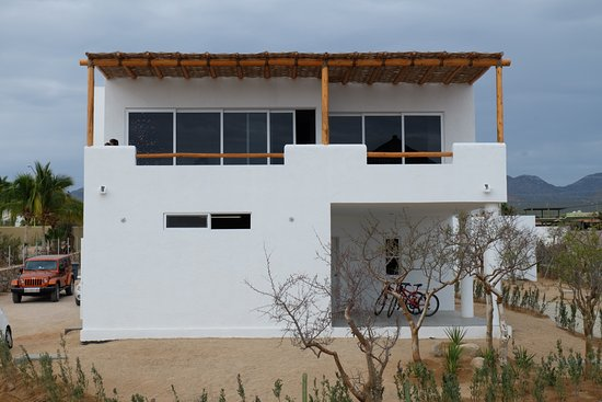 Foto de La Ventana