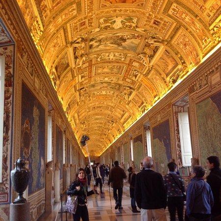 Guia En Roma - Day Tour : photo0.jpg
