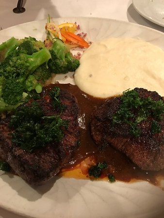 Photo of American Restaurant K-Paul's Louisiana Kitchen at 416 Chartres Street, New Orleans, LA 70130, United States