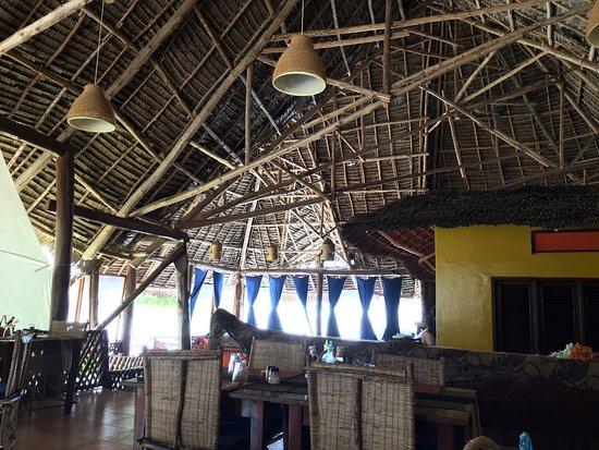 Villa de Coco: photo7.jpg