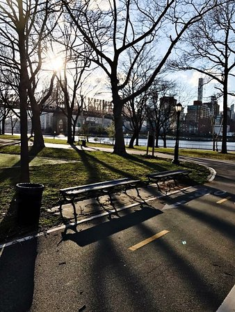 Queens Village, NY: photo0.jpg