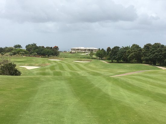 Apes Hill Golf Club : photo4.jpg
