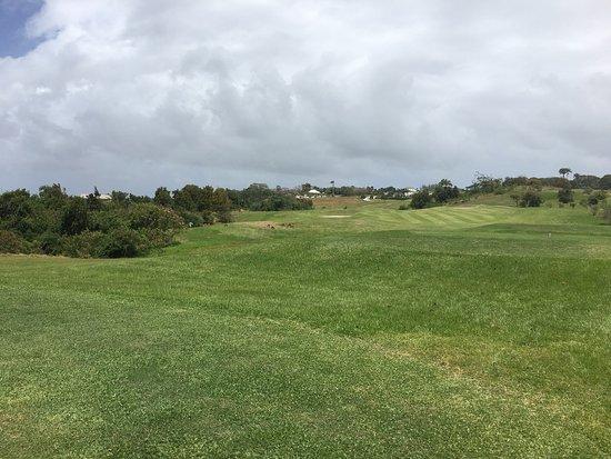 Apes Hill Golf Club : photo5.jpg