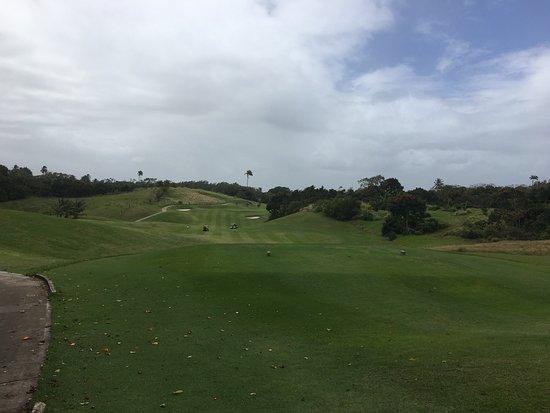 Apes Hill Golf Club : photo7.jpg
