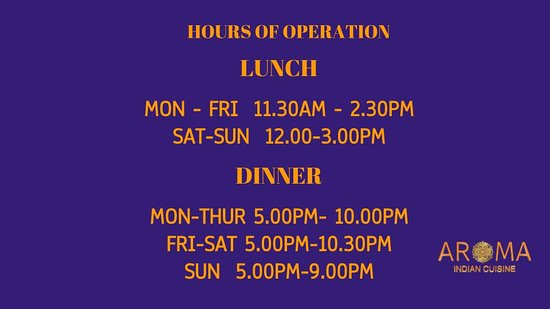 best buy hours of operation easy to find picture of aroma indian cuisine west palm 11937