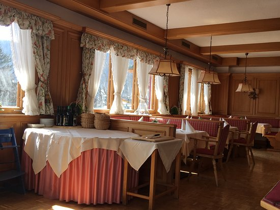 Hotel Matschner: photo3.jpg