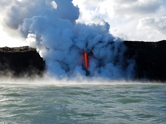 Pahoa, Hawái: 20170315_200605_large.jpg