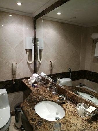 Hotel Al Shohada