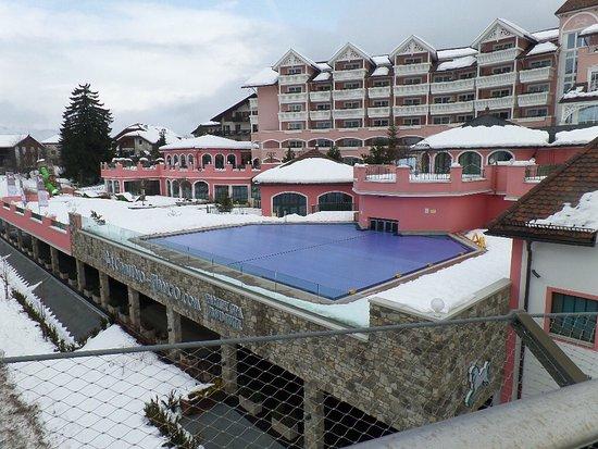 Cavallino Bianco Family Spa Grand Hotel: photo8.jpg