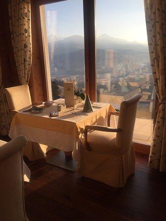 Valdaora, Italy: photo0.jpg