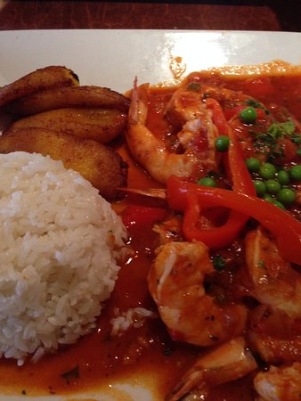 Avalon Alpharetta Ga >> Mambo's Cafe, Alpharetta - 4915 Windward Pkwy - Menu, Prices & Restaurant Reviews - Order Online ...
