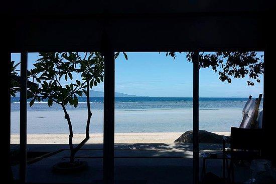 THE BAY Resort & Restaurant Foto