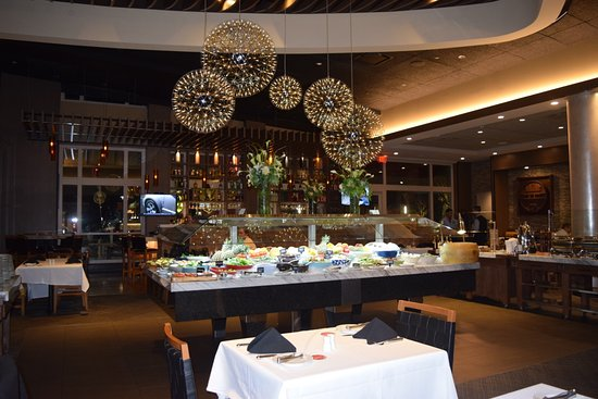 The 10 Best Restaurants In King Of Prussia Updated