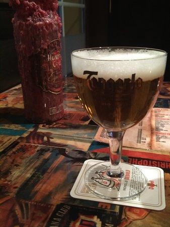 Photo of Bar Bar Popular at Vismarkt 1-3, Mechelen 2800, Belgium