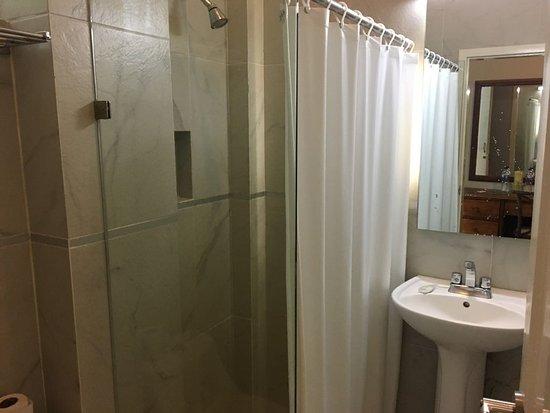 Hotel Principal: IMG-20170315-WA0007_large.jpg