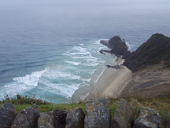 Kaitaia, Nya Zeeland: 20170220_131327_large.jpg