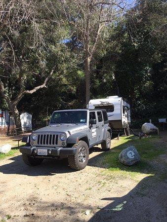 Azusa, Kalifornia: photo0.jpg