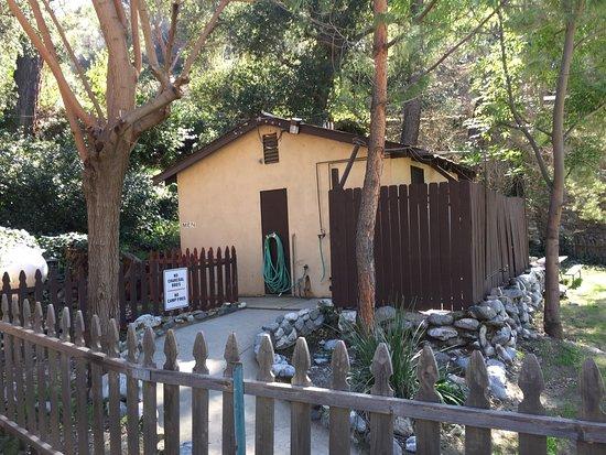 Azusa, Kalifornia: photo2.jpg