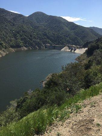 Azusa, Kalifornia: photo3.jpg