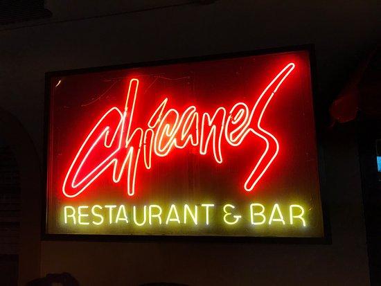 ซีบริง, ฟลอริด้า: 湖畔の人気ナンバーワンレストラン