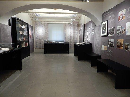 Župančič Museum