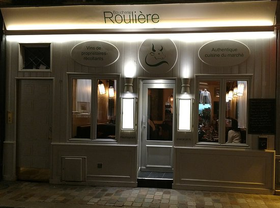 Boucherie Rouliere: IMG_20170316_215523367_large.jpg