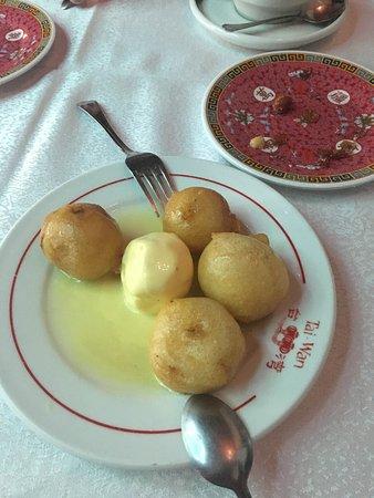 Taiwan City Restaurante: photo2.jpg