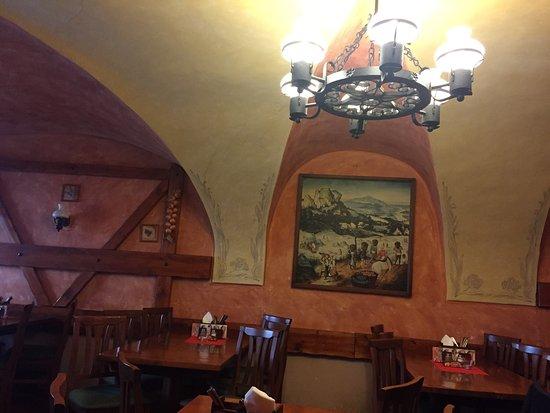 Restaurace U Dvou Srdci: photo1.jpg